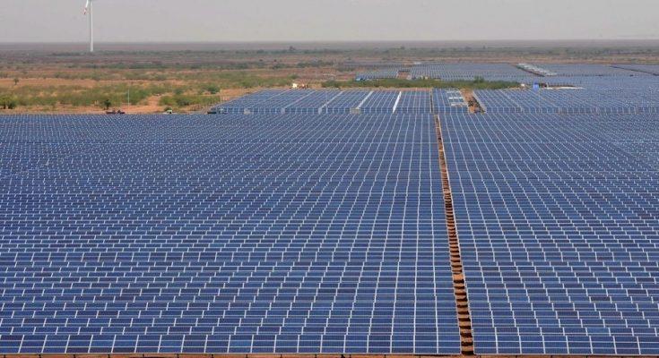 charanka-solar-park
