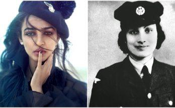 Noor-Inayat-Khan