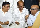 karunanidhi-passes-away