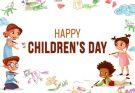 Happy-Childrens-Day