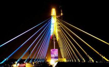 signaturebridge