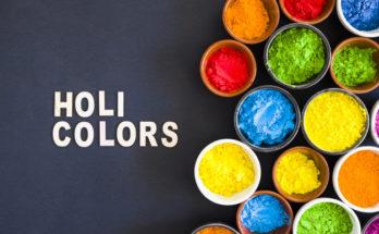 holi-colors