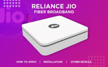 jio-fiber-broadband